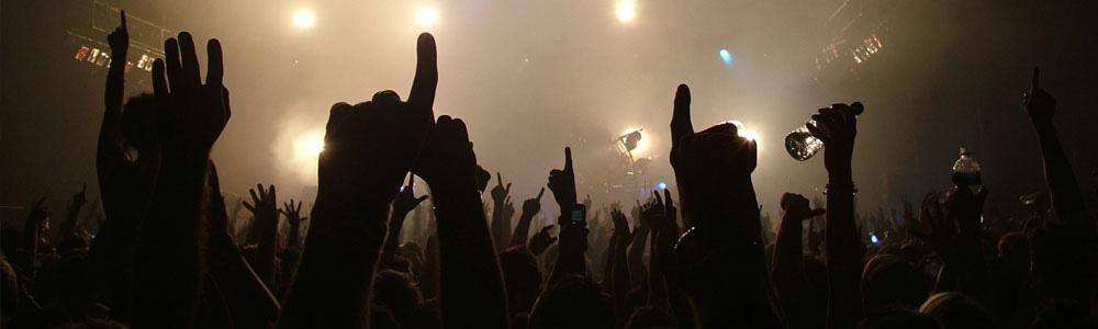 slide-concert