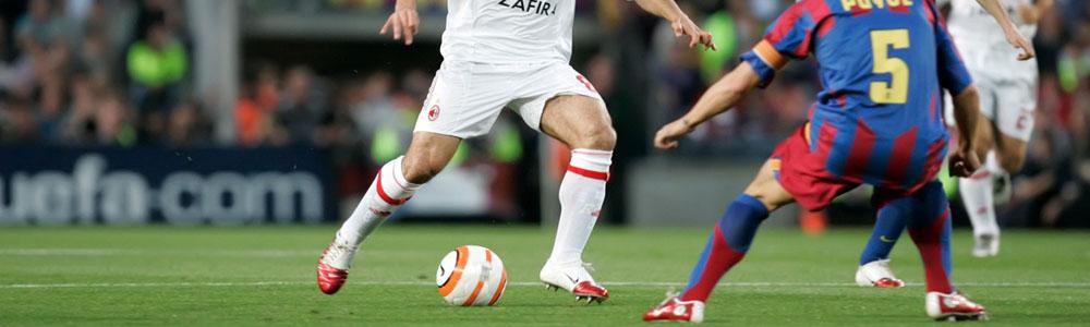 soccer-ac-milan-gattuso-745519